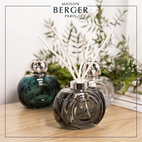Lampe Berger - Maison Berger Paris