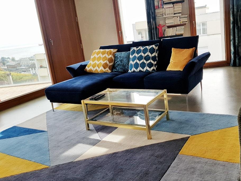 tapis holden | En vente chez Made.com